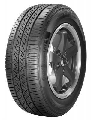 TrueContact Tires